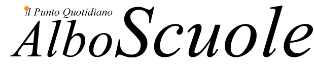 Il Punto Quotidiano Logo