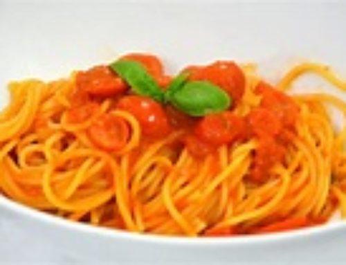 La cucina napoletana   di Matteo Mennillo