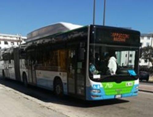 Trasporti pubblici: gli utenti per un servizio più dignitoso
