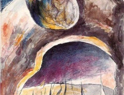 Un grande evento culturale in programma a Cellole: la prof.ssa Ciriello, illustre docente del Liceo scientifico di Sessa Aurunca, leggerà e commenterà il XXVI canto dell'Inferno