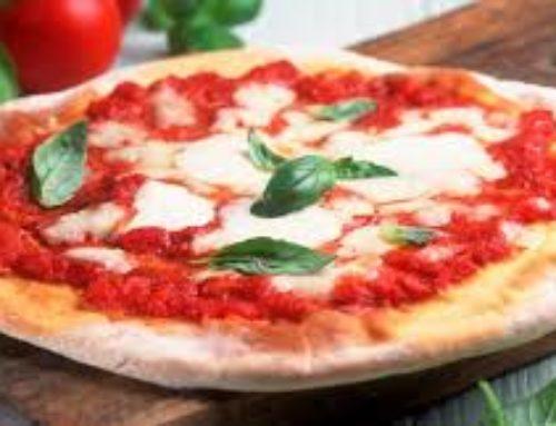 L'Ig Nobel 2019 assegnato all'Italia grazie alla pizza