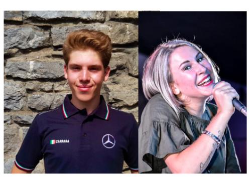 Intervista a Pedretti e Carrara, candidati per la Consulta