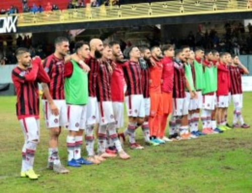 Foggia-Acireale 3-0. Superati gli ottavi!