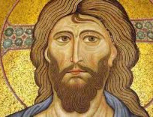Gesù è davvero esistito? Il dubbio continua!