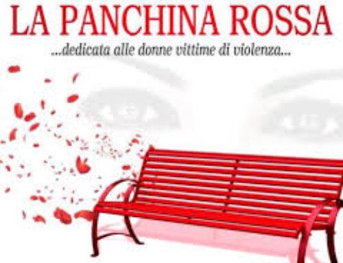 La giornata internazionale contro la violenza sulle donne  di Massimo Baldi