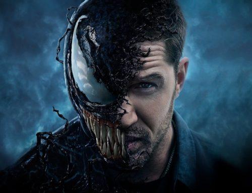 Venom: campione di incassi e di dubbi