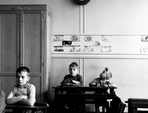 Scuola italiana sempre più in crisi: perché?