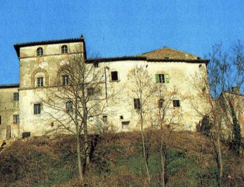 Baldaccio ucciso a tradimento a Firenze