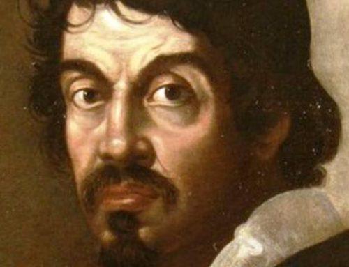 Caravaggio, un genio sempre in fuga