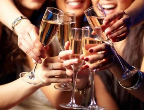 Giovani e alcolisti: ma i genitori dove sono?