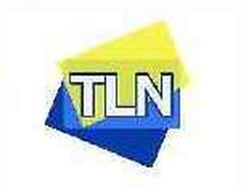 Al via Tln, ecco la nuova Tv dell'Alto Lazio