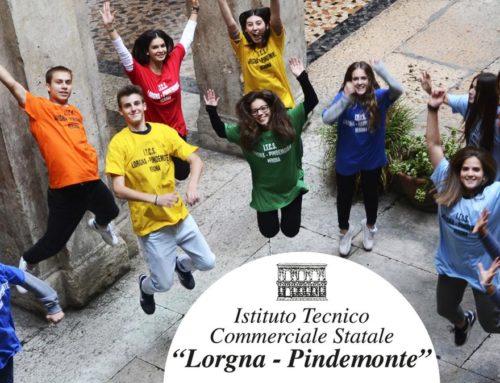 """""""La Gazzetta del Pinde"""" eccellenza nazionale"""