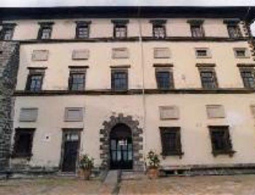 Dimore storiche, visite gratis nel Lazio
