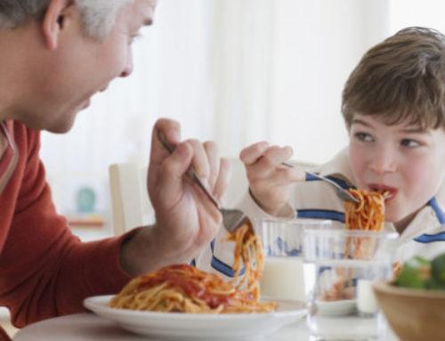 Paesi più sani: Italia superata dalla Spagna