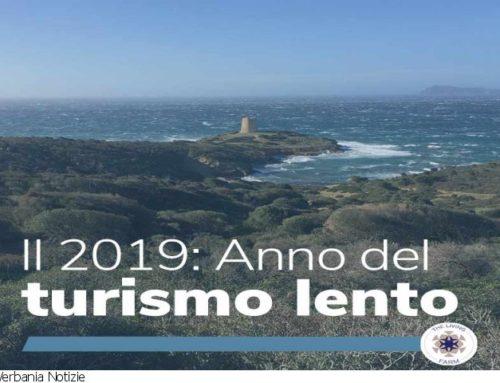Turismo lento, così si scopre un'altra Italia