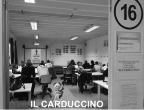 15 anni di successi per il Carduccino di Ferrara