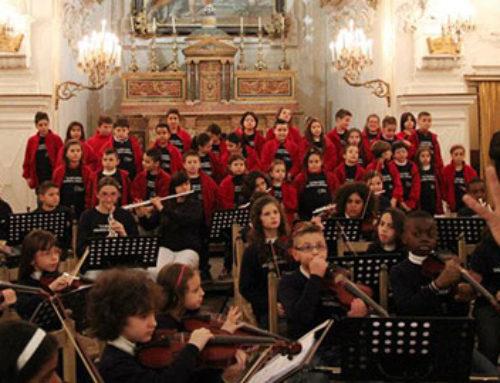 Palermo, in centro tutta un'altra musica