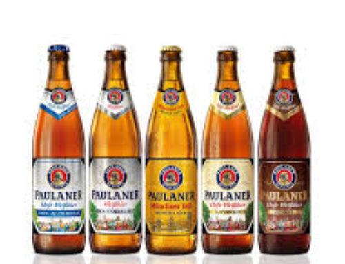Quando i francescani crearono la birra…