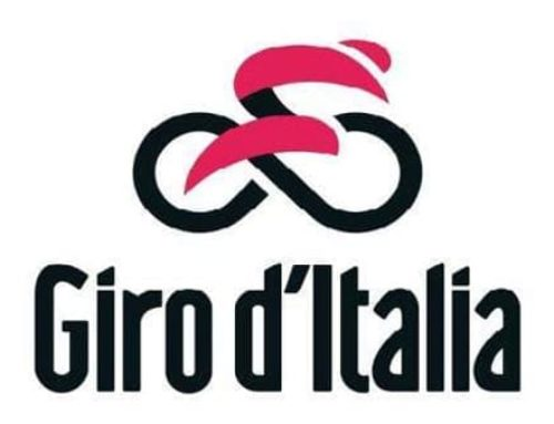Giro, la corsa rosa che fa innamorare l'Italia