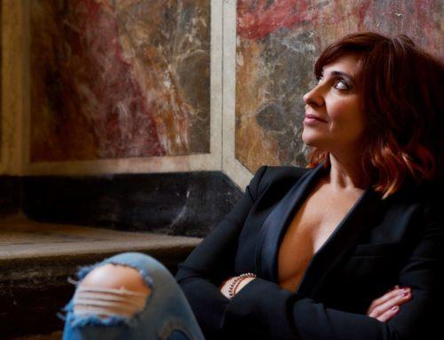 La musica per la vita di Giuseppina Torre