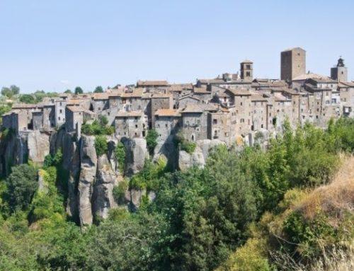 Promuovere il turismo attraverso i beacon