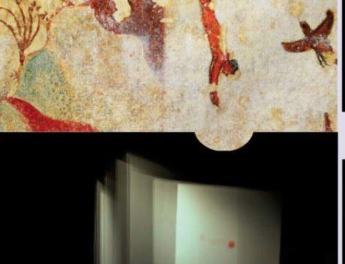 SorianoImmagine2019, fotografia e archeologia