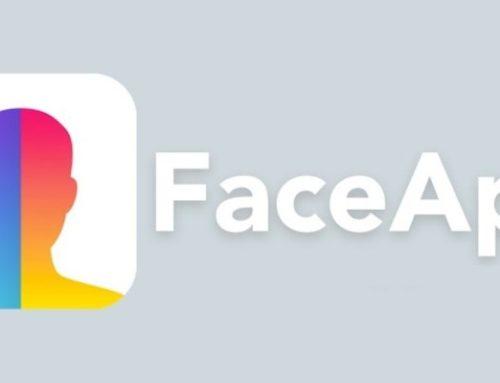 FaceApp, il gioco virale che fa invecchiare