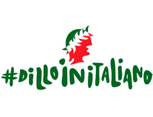Altro che itanglese: viva l'italiano, la lingua dell'amore