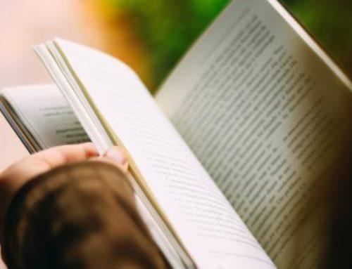 I libri sono ancora i compagni di viaggio