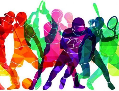 Come è cambiato il significato di sport