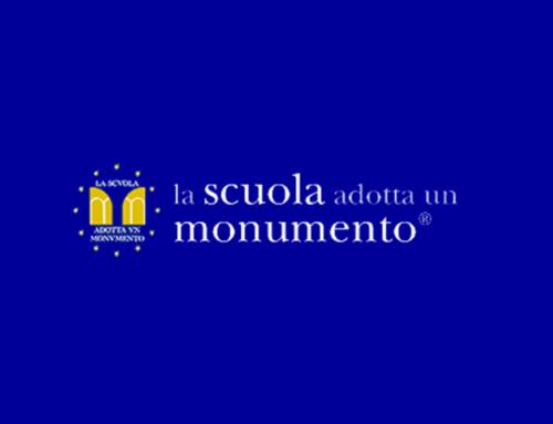 Monumenti adottati: premi alle scuole