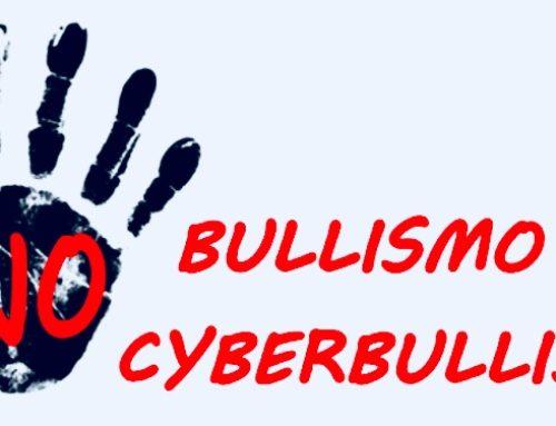 Bullismo, un fenomeno difficile da arginare