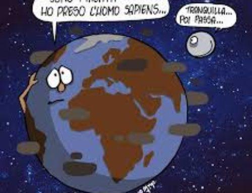 Undicimila scienziati: la Terra è in pericolo
