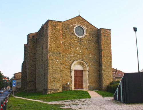 """Quando Perugia per due secoli fu """"capitale dell'esilio"""""""