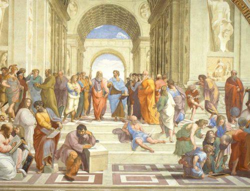 """Raffaello, in mostra le opere del """"periodo umbro"""""""
