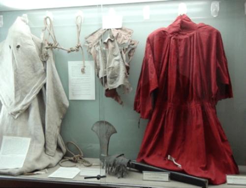 Mastro Titta, il boia più famoso e prolifico: ben 514 esecuzioni