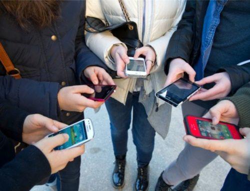 Internet e i giovani: non una battaglia persa