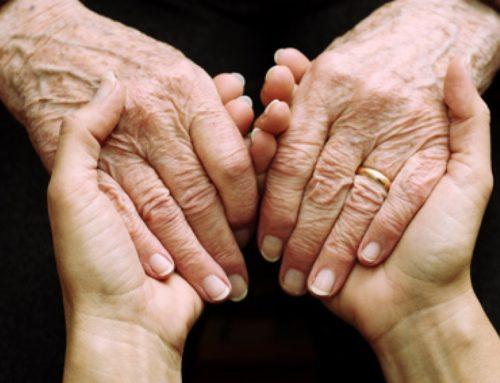 Costruire un ponte tra millennials e anziani