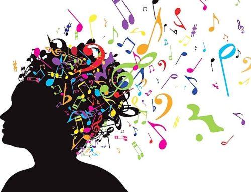 Il 2019 in musica: ok Ultimo, Fedez e Ligabue