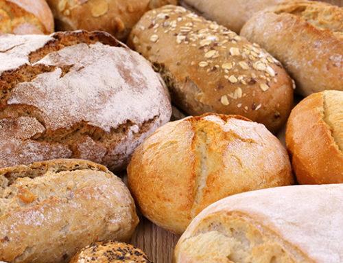 Arte bianca, ecco il miglior pane italiano
