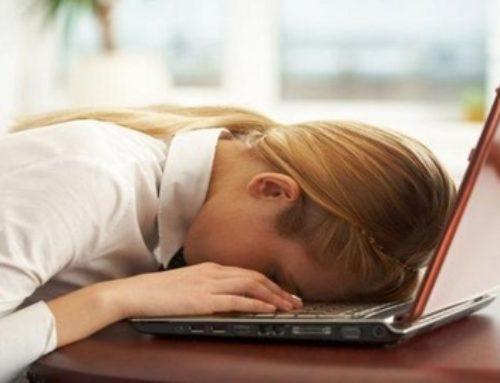 Chi dorme di più va meglio a scuola
