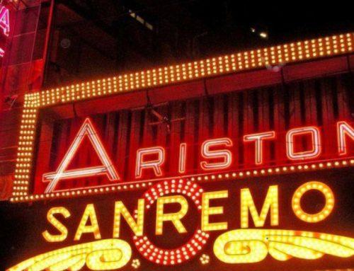 Speciale Sanremo 3 – Una valanga di dischi