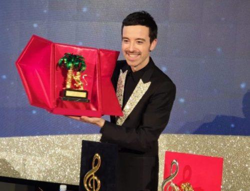Le canzoni di Sanremo in vetta alle classifiche