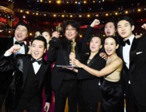 Parasite, che delusione: 4 Oscar immeritati