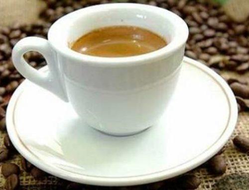 L'espresso napoletano patrimonio dell'Unesco