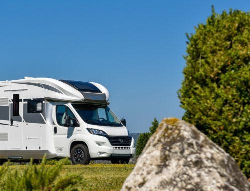 Vacanze in camper? Una vera e propria filosofia di vita