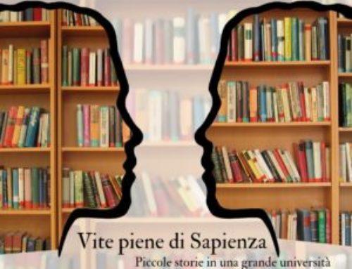 Nella biblioteca vivente i libri sono persone