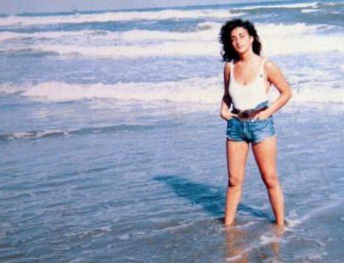 Simonetta, omicidio ancora senza colpevoli