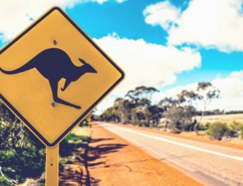 Trasferirsi in Australia, nuova terra promessa