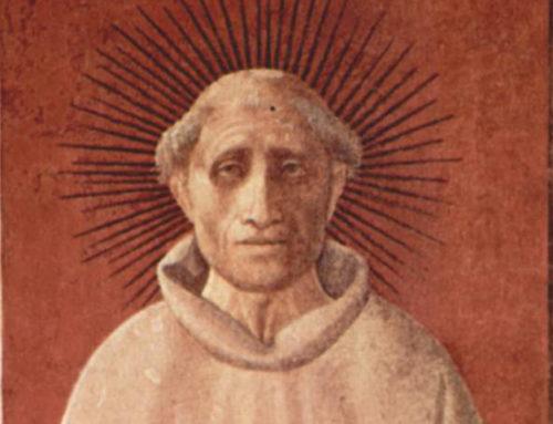 Jacopone e Dante uniti contro papa Bonifacio